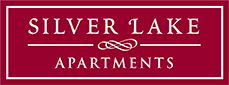 Silverlake Apartments