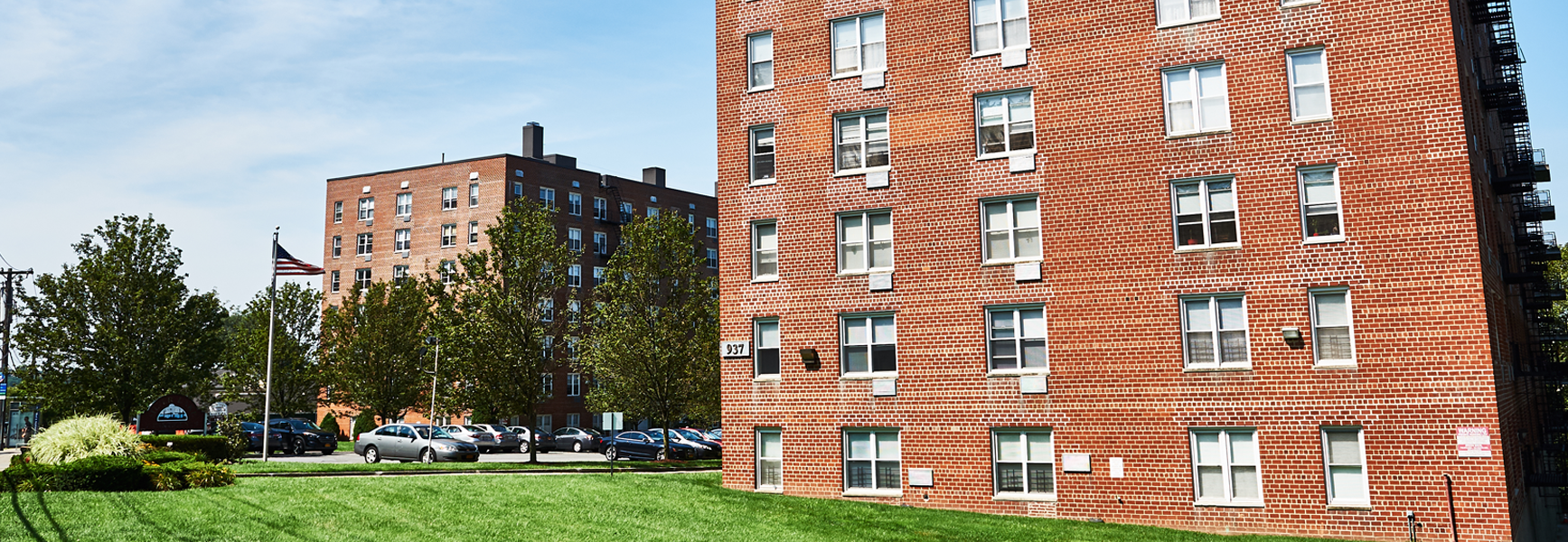 Silver Lake Apartment Staten Island Ny Floor Plans